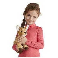 Олененок, плюшевая игрушка MD7584, Melissa&Doug