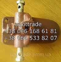 Фильтр ТКР СМД, 17К-28С9А