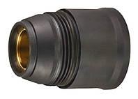 Защитный колпак плазменного резака FHT-EX105