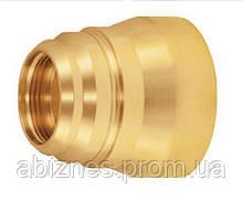 Защита колпака головки резака FHT-EX®105H