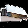 Семейный фотоальбом на 220 фотографий из искусственной кожи, фото 5