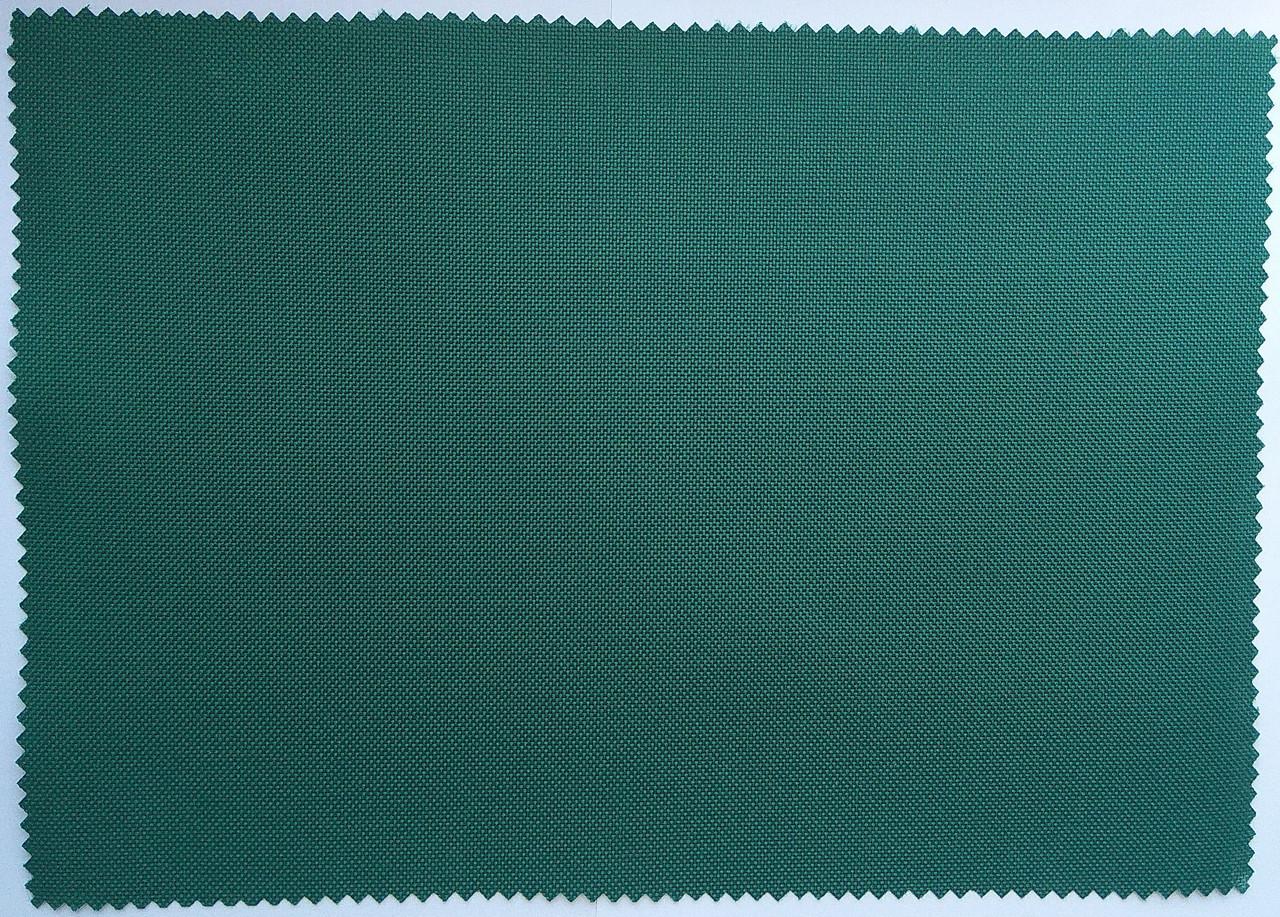 Ткань тентовая акрил  Морская волна 504