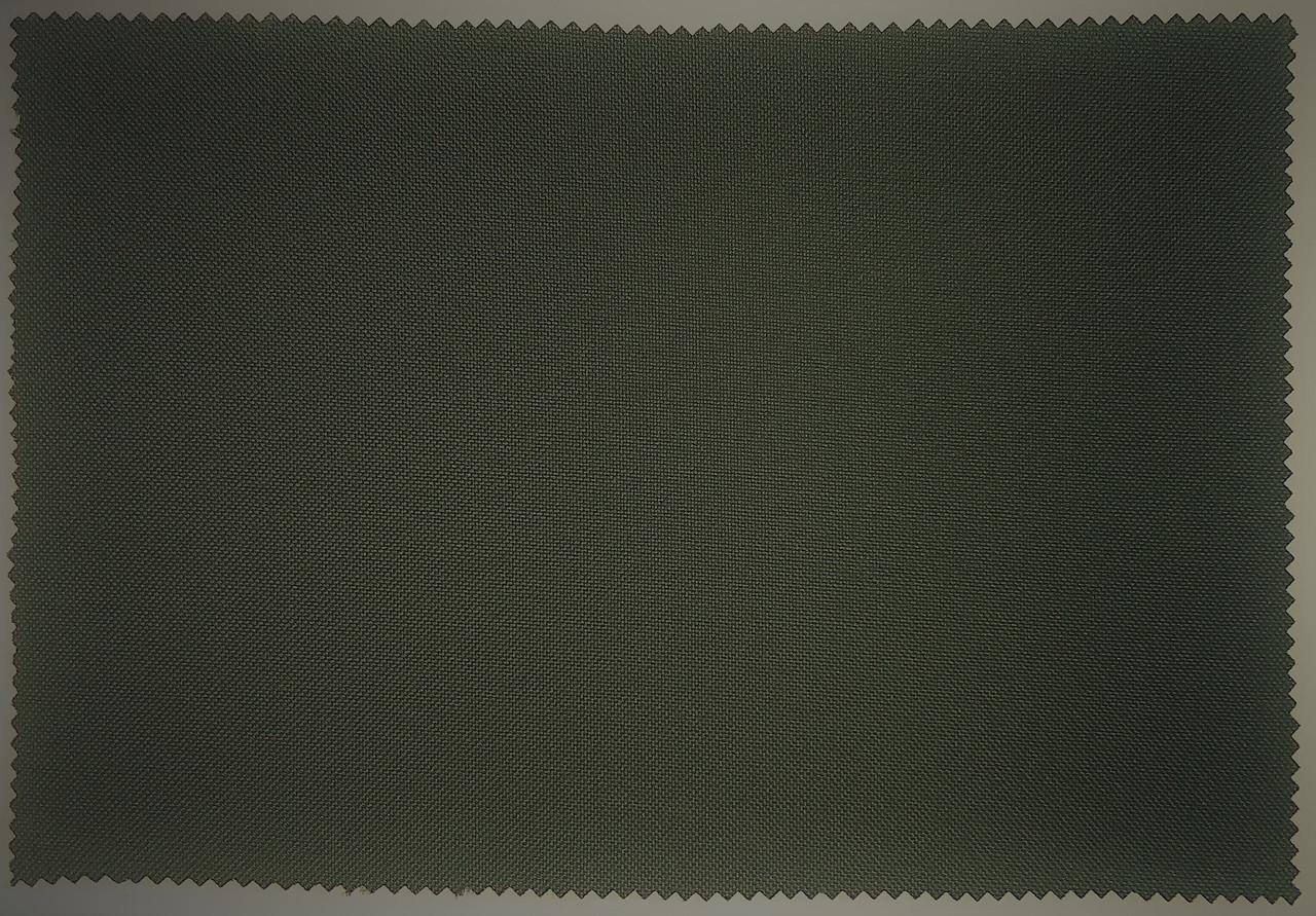 Ткань тентовая акрил  Хаки 502