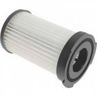 9001959494 Фильтр цилиндрический на пылесос