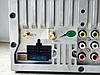 Автомагнитола Shuttle SDUA-7050 Black/Green, фото 5