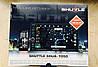 Автомагнитола Shuttle SDUA-7050 Black/Green, фото 8