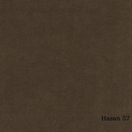 Ткань для штор Хазан 57