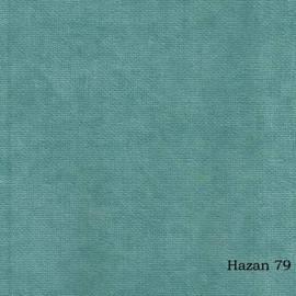 Ткань для штор Хазан 79