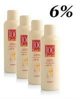 6% Оксигент з ефектом блиску 1000 мл, Barex Joc color