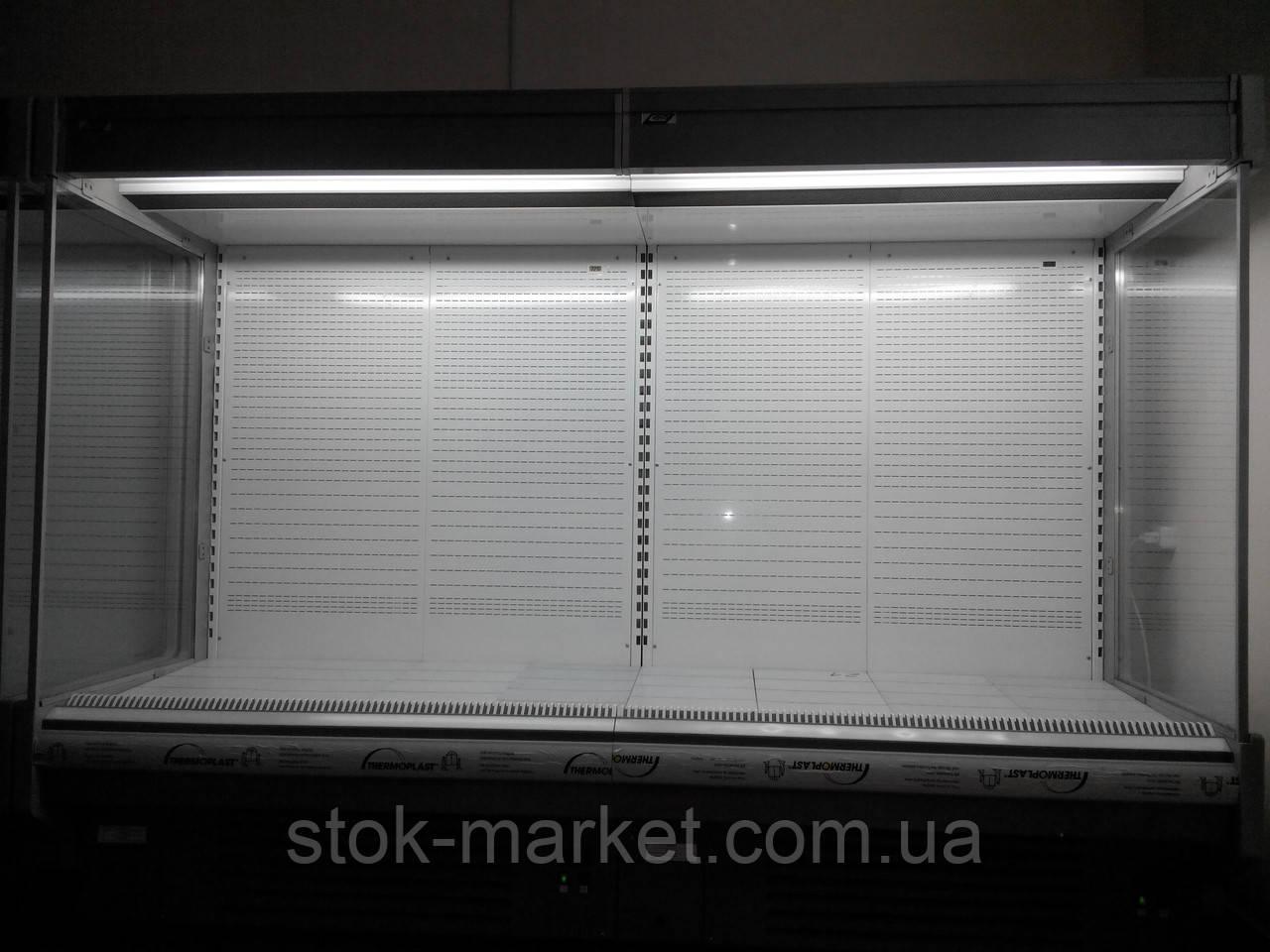 Cold R-2.8 P