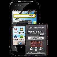 АКБ Fly BL4237 (IQ430/IQ245/IQ246) 100% or