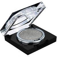 Тени для век кремовые Eyephoria № 15 Graphite Glam, IsaDora