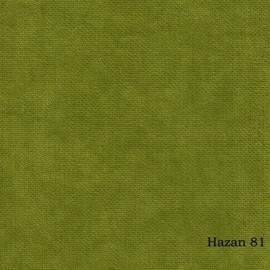 Ткань для штор Хазан 81