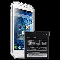 АКБ Lenovo BL209 A706/A760/A630e/A820e/A516 100% or