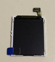 Оригинальный LCD дисплей для Sony Ericsson S302 | W302