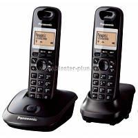 Радиотелефон DECT Panasonic KX-TG2512UAM