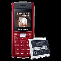 АКБ Samsung C170/U700/F490/F700/L760/L870/M8800/i200 or