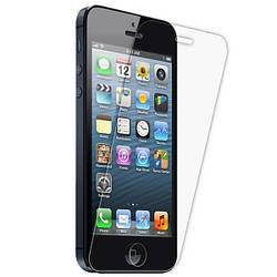 Защитная наномембрана Spigen для iPhone 5/5S