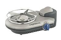 Газовая плитка Campingaz Bistro 300, фото 1