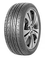 Шины Bridgestone Sporty Style MY-02 195/65 R15 88H