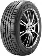 Шины Bridgestone Turanza ER300 Ecopia 235/55 ZR17 99W M0