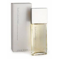 Calvin Klein Truth парфюм женский от Амуро 30мл