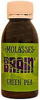 Добавка Brain Molasses Green Peas (Зеленый горох) 120ml