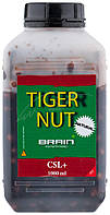 Тигровый орех Brain Tiger Nut Original 1000 ml