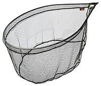 Голова подсака Brain landing net 63*75cm