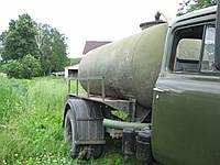 Прочистка канализации Вышгород. Очистка труб канализации в частных секторах Вышгорода.