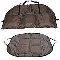 Мат для карпа Prologic XLNT Unhooking Mat W/Bag