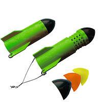 Ракета Prologic Multi Rocket 1pcs для прикормки