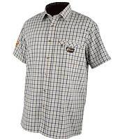 Рубашка Prologic Check Shirt