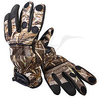Перчатки Prologic Max5 Neoprene Glove