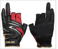 Перчатки Sunline STATUS STG-231