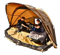 Палатка Prologic Selecta Bivvy 2man