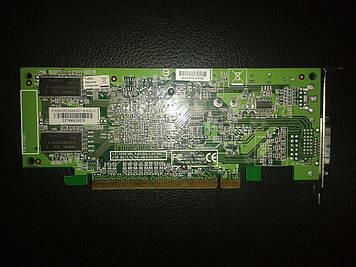 Видеокарта Leadtek GeForce 6200TC LR2A13, PCI-E