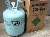 Фреон для кондиционеров R-134a