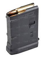 Магазин Magpul PMAG 223 Rem (5.56/45) на 10 патронов Gen M3 черныйМагазин Magpul PMAG 223 Rem (5.56/45) на 10 патронов Gen M3 черный
