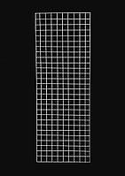 Сетка настенная 1,5 х 0,5 м. ∅ 3