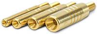 Набор вишеров Bore Tech Bullet Knock Outs для безопасного извлечения пуль из канала ствола кал .17-.50