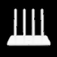 Роутер Xiaomi Mi WiFI Router 3 White