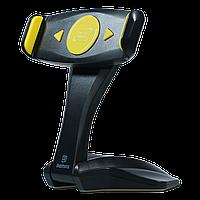 Подставка для планшета Remax RM-C16 Black