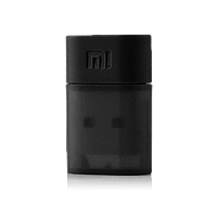 Xiaomi Mi WiFI Adapter Mini Black