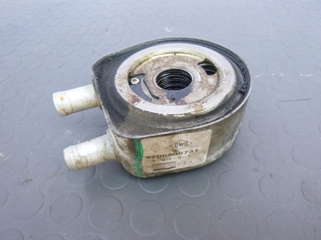 Теплообменник на дастер Кожухотрубный испаритель ONDA HPE 460 Минеральные Воды