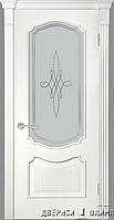Двери Elegance Roma Венге Q-159