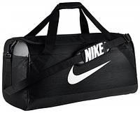 Мужская сумка NIKE brsla l duff (Артикул: BA5333-010)