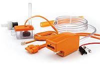 Mini Orange (Мини Оранж) Aspen Pumps насос для отвода конденсата из бытовых кондиционеров