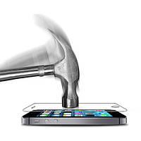 Защитное стекло на iPhone 4/4S, фото 1