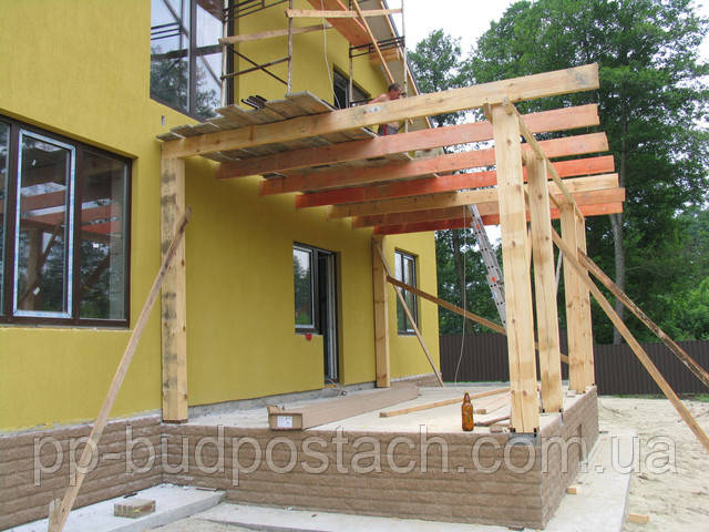 Купить дом в Гнідині-продам дом в гнедине